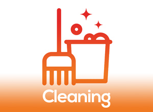Web tile icon 2   cleaning %2800000002%29