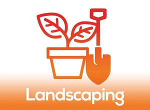 Web tile icon 7   landscaping %2800000002%29