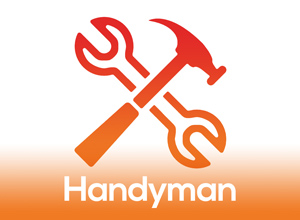 Web tile icon 4   handyman %2800000002%29