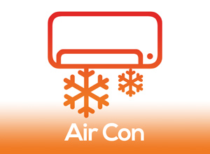 Web tile icon 1   air con %2800000002%29