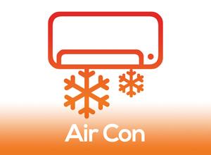 Web tile icon 1   air con %2800000002%29