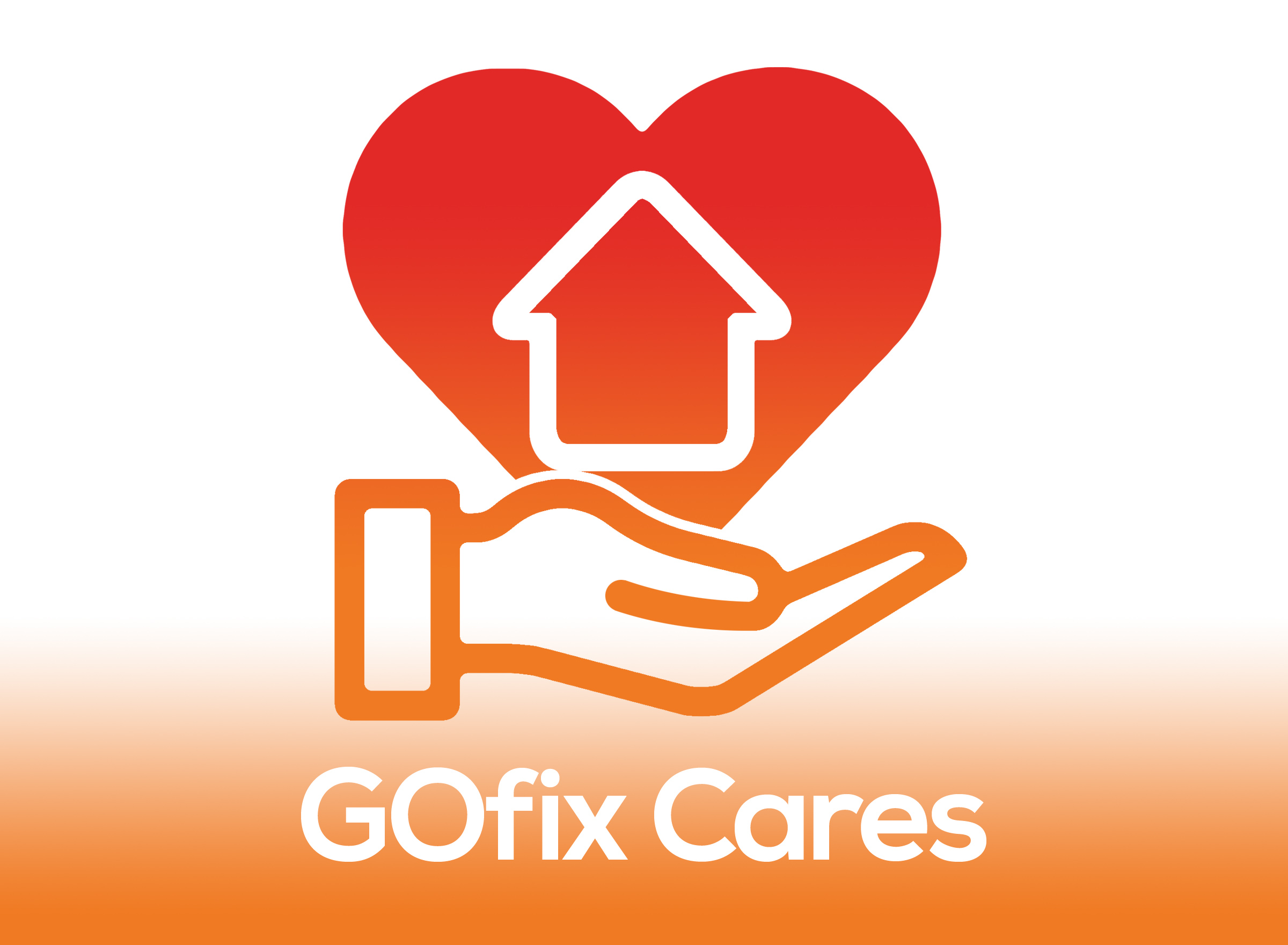 Web tile icon 11   gofix cares