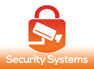 Web tile icon 9   security systems %2800000002%29