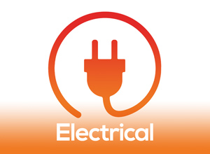 Web tile icon 3   electrical %2800000002%29