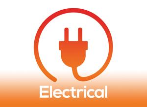 Web tile icon 3   electrical %2800000002%29