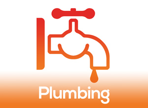 Web tile icon 8   plumbing %2800000002%29