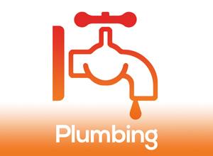 Web tile icon 8   plumbing %2800000002%29